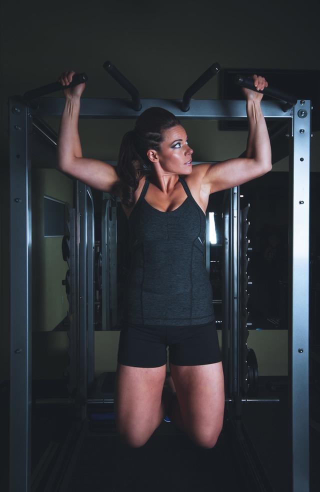 workout nootropics