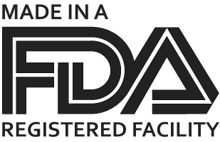 nootropics made in a fda registered facility
