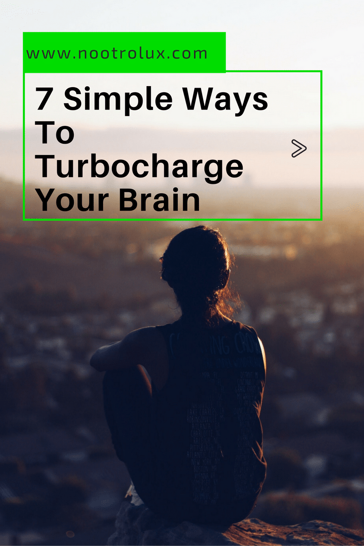 7-simple-ways-to-turbocharge-your-brain