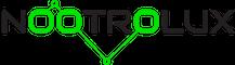 NOOTROLUX™ Mobile Retina Logo