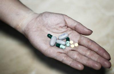 nootropic pills