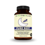 natural sleep supplement