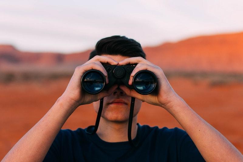 explore opportunities