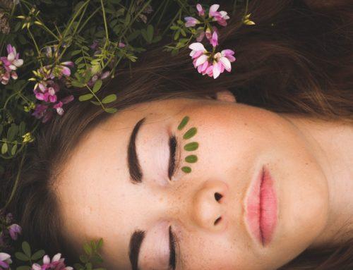 Dementia symptoms: Is lost sleep a sign?