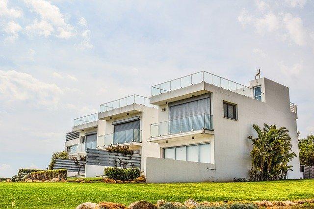 property singapore
